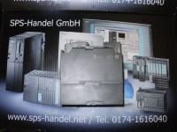 6EP1333-1SL11 Sitop power 5 gebraucht ohne OVP (65%)