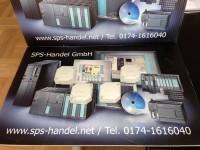 6GT2000-0EG00 MOBY MDS 404 NEU ohne OVP ( 33%)