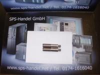 Pepperl + Fuchs Infrarotlichtschranke 0CH100-18GM70-A2 NEU o. OVP