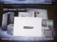 Pepperl + Fuchs Infrarotlichtschranke 0BT500-18GM60-E5 NEU o. OVP