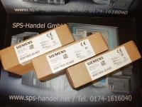 6GK1503-3CA00 OLM P12 NEU Siegel 30%
