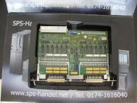6FX1192-4AB00 SIROTEC RCM 3D FBG INPUT 96E NEU OVP