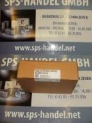 6AV6642-0EA01-3AX0 MP 177 Neu Siegel 25%