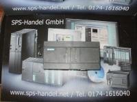 6ES7212-1BA00-0XB0 CPU 212 NEU ohne OVP (50%)