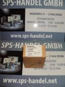 6FX2001-2MB02 NEU Siegel 35%