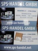 6EP1331-5BA10 Neu Siegel (30%)