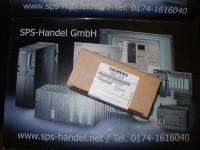 6ES7214-1AD23-0XB0 CPU 224 NEU Siegel (30%)