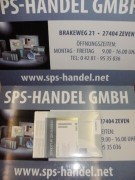 6AV2107-0DB01-0AA0 Neu Siegel 30%