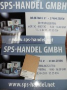 6GK1551-2AA00 CP 1512 NEU Siegel (30%)